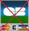 carte-bancaire-barrée2